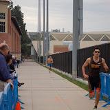 2013 IronBruin Triathlon - DSC_0881.jpg
