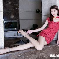 [Beautyleg]2014-08-25 No.1018 Sarah 0030.jpg