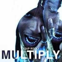 ASAP_Rocky_-_Multiply