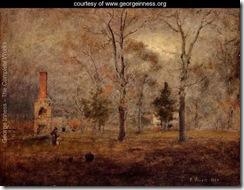 Gray-Day--Goochland--Virgnia