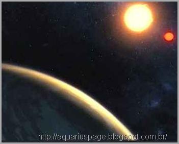 PlanetaX-Hercólubus