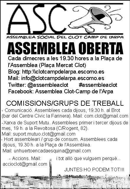 difusio - assemblea_comissions_2.JPG