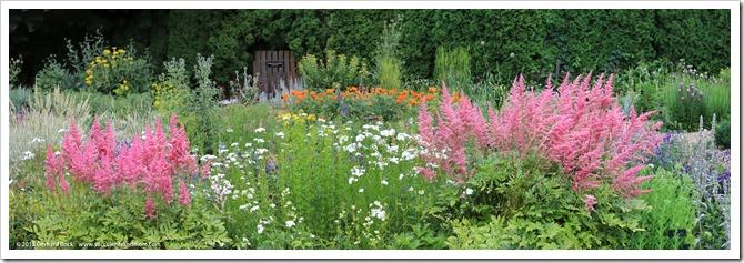 150628_Vancouver_Vandusen_cutting_garden_pano