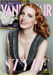jessica-chastain-covers-vanity-fair-september-style-issue-01
