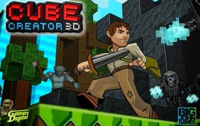 cube_creator_3d_poster-624x395