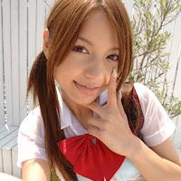 [DGC] 2007.09 - No.479 - Tina Yuzuki (柚木ティナ) 015.jpg