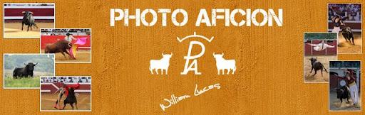 Photo Aficion (Galak)