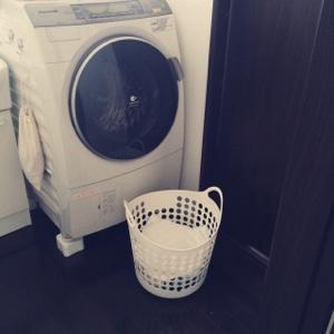 洗濯物 シワなく干すコツ