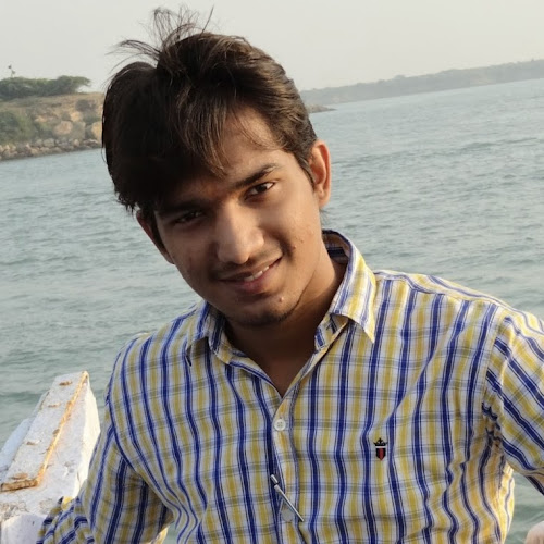 Ankit Agarwal images, pictures