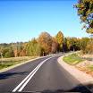 513 Orneta - Lidzbark Warm. po rozbudowie