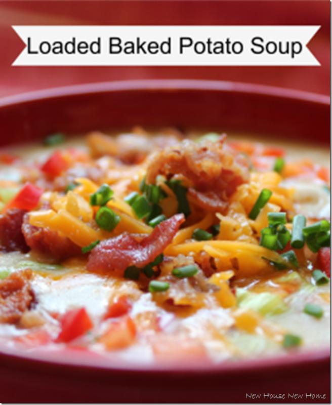 loaded-baked-potato-soup-246x300