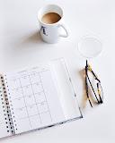 Бизнес план – Контроль исполнения плана