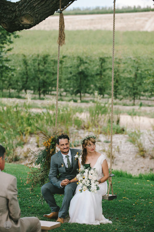 Adéle and Hermann wedding Babylonstoren Franschhoek South Africa shot by dna photographers 150.jpg