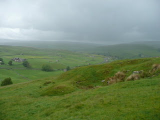Towards Keld