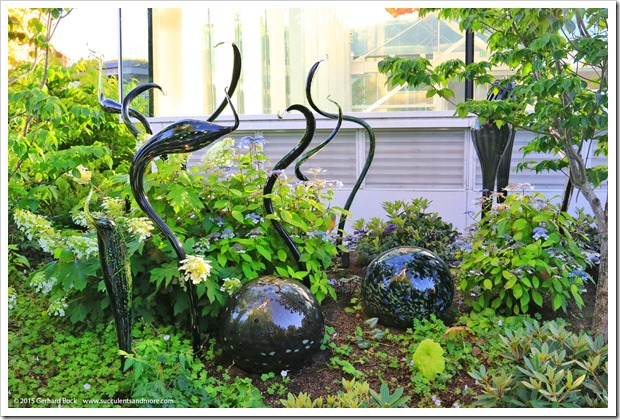 150626_Seattle_ChihulyGardenGlass_0113