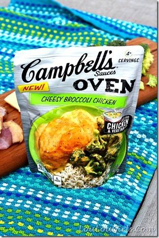 Super-Extra-Cheesy-Broccoli-Chicken-Bake