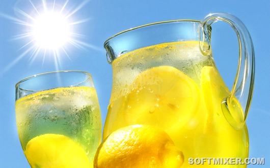 limonnyiy-napitok