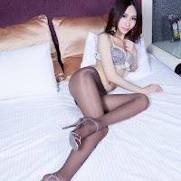 [Beautyleg]2014-06-13 No.987 Miki 0059.jpg