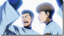 Diamond no Ace 2 - 15 -12