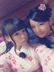 satoRena_kurataRuka_20140526_BokAtfOIQAACswC.jpg