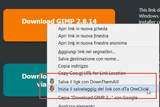 downthemall-firefox[4]