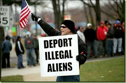 deportation-1