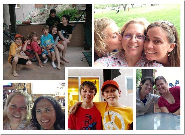 webmoab collage 2015_edited-2