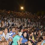 shinymen-cheb-khaled-festival-de-carthage-2013 (3).JPG
