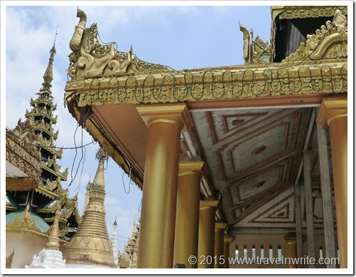 YangontoSafaga2015 037