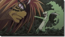 Ushio to Tora - 16 -8