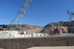 Hoover Dam - 12082012 - 020