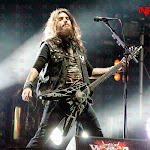 MachineHead@Wacken201202.jpg