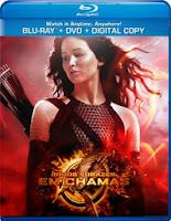 Download Jogos Vorazes   Em Chamas – BluRay 720p Dual Áudio