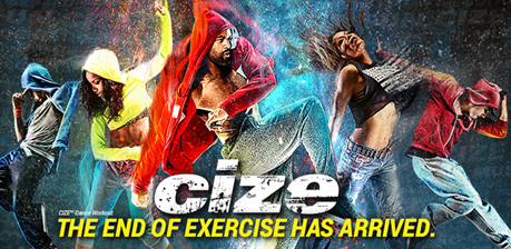 Cize-by-Beachbody