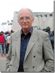 Darío-Machado-Rodríguez
