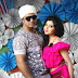 Shakib Khan to Porshi: We Will Look Good Together in Mental