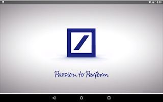 Screenshot of New@DB