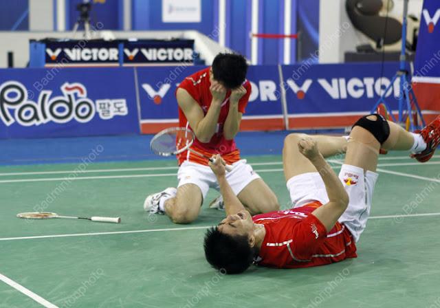 Korea Open 2012 Best Of - 20120108_1427-KoreaOpen2012-YVES6248.jpg