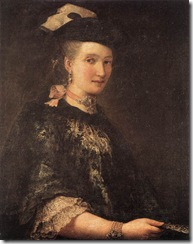 13078-portrait-of-a-lady-alessandro-longhi