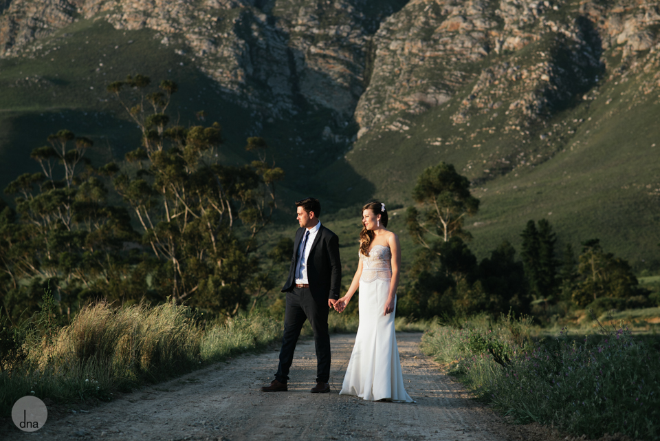 Lise and Jarrad wedding La Mont Ashton South Africa shot by dna photographers 0930.jpg