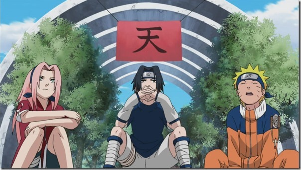 team-7-sakura-sasuke-and-naruto