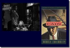 Double Indemnity Collage D1