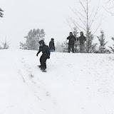 WaCo Snow 010.jpg
