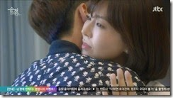 [Falling.In.Love.With.Soon.Jung.E16.E%255B307%255D%255B2%255D.jpg]