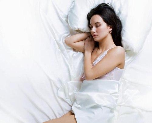 Bệnh bạch dâm ở phụ nữ là gì ?