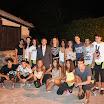 2015-sotosalbos-fiestas (75).JPG