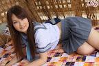 p_misaki-n_01_022.jpg