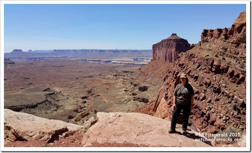 028Canyonlands TourGuide