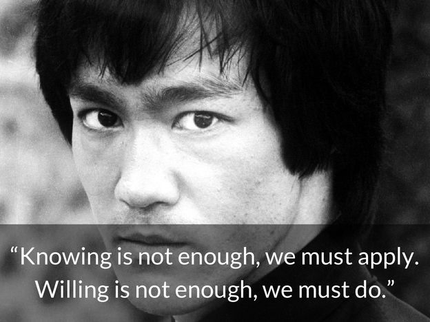 bruce-lee-kung-fu-quotes-16