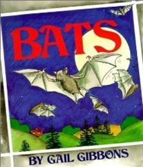 Bats GG